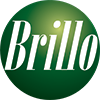 Brillo Olive Oils